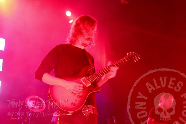 Opeth-2016-10-22_045