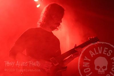 Opeth-2016-10-22_058