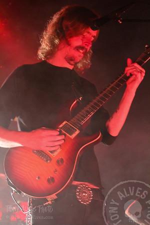 Opeth-2016-10-22_035