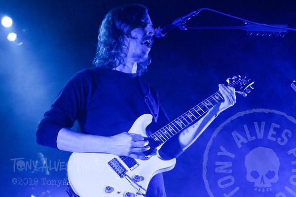 Opeth-2016-10-22_073