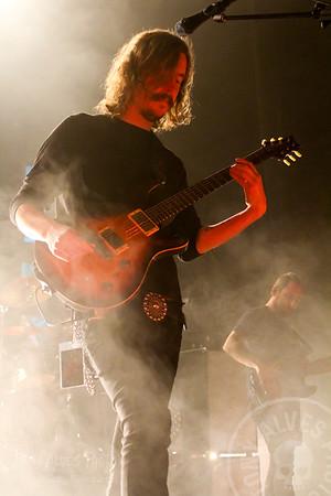 Opeth-2016-10-22_053