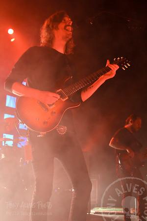 Opeth-2016-10-22_019