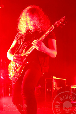 Opeth-2016-10-22_026