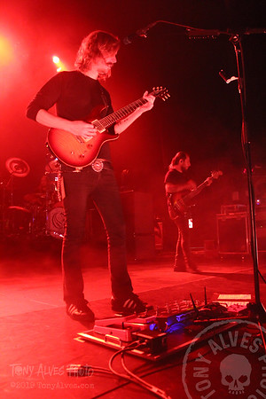 Opeth-2016-10-22_029