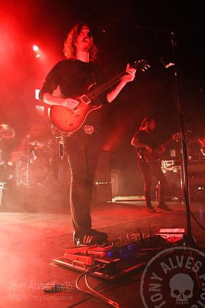 Opeth-2016-10-22_011