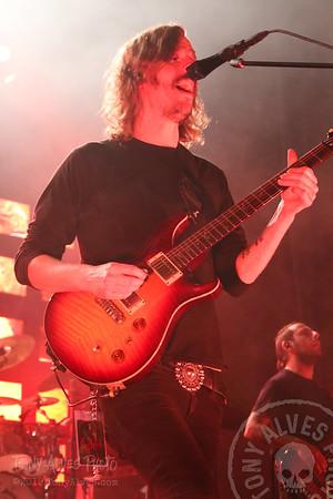 Opeth-2016-10-22_033