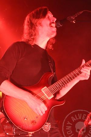 Opeth-2016-10-22_036