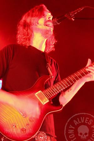 Opeth-2016-10-22_039