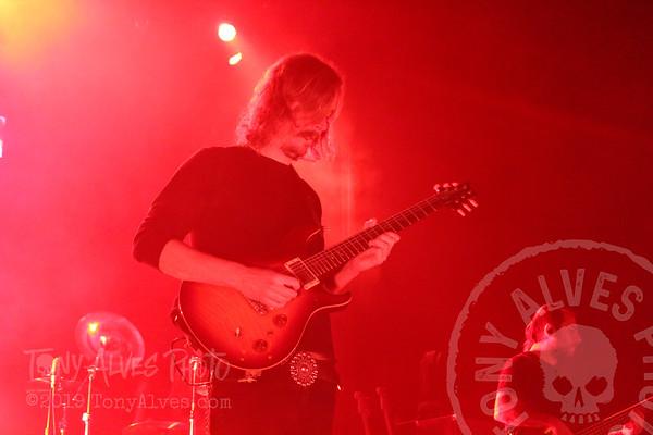 Opeth-2016-10-22_041