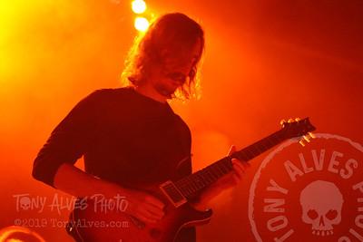 Opeth-2016-10-22_055