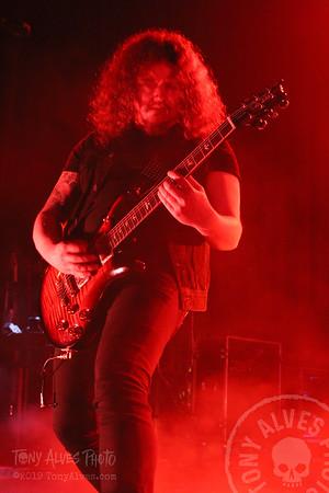 Opeth-2016-10-22_024