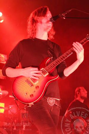 Opeth-2016-10-22_032