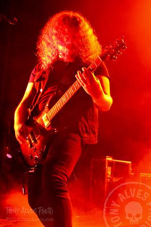 Opeth-2016-10-22_027