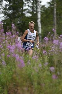 Aleksi Karppinen Kuva: Anu Uhotoinen