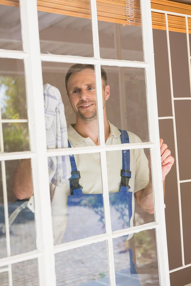 best replacement windows