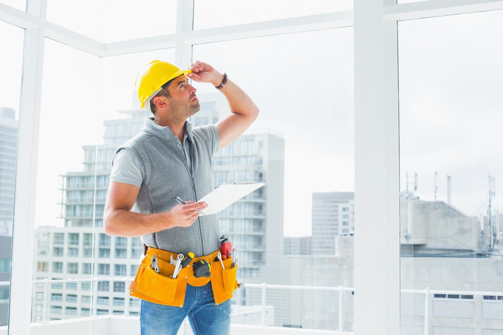 window replacement companies