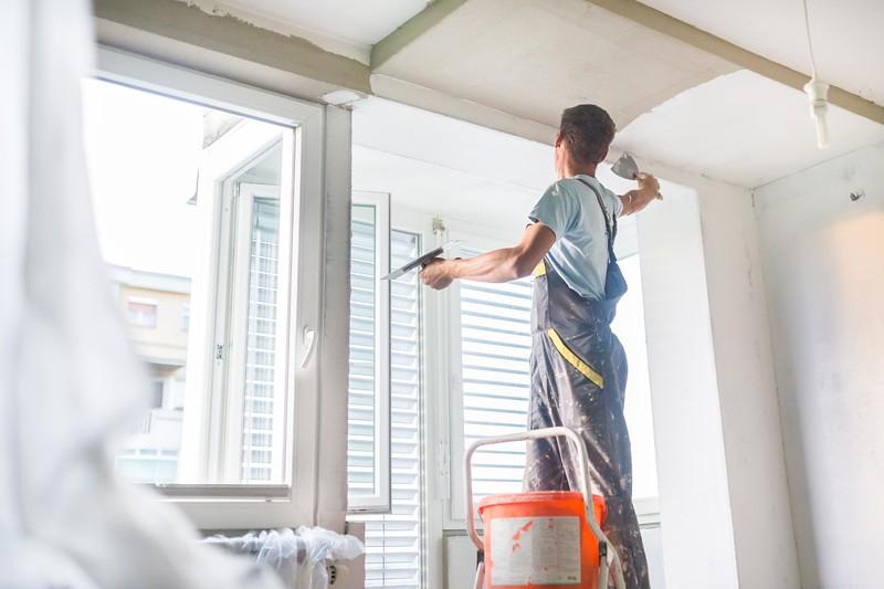 window replacement companies
