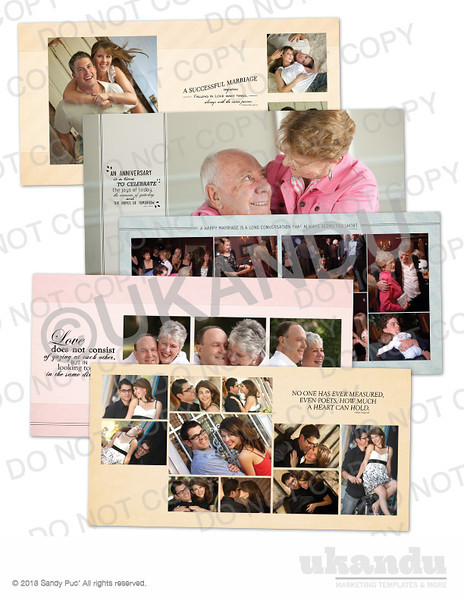 1213_MKWD_AnniversaryParty_SampleSheet_3