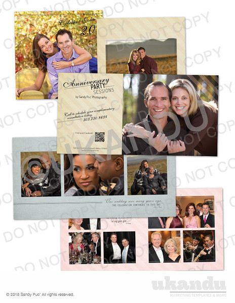 1213_MKWD_AnniversaryParty_SampleSheet_2