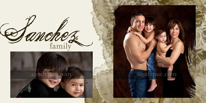 Family_Albumpage1