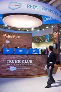 Retail - Trunk Club