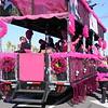 Orange Beach Mardi Gras Parade-2010 : 1 gallery with 207 photos