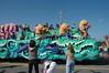 Orange Beach Mardi Gras Parade-2008 : 1 gallery with 141 photos