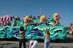 Orange Beach Mardi Gras Parade-2008 : www.johnhillphotography.com