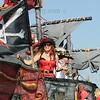 Orange Beach Mardi Gras Parade-2009 : 1 gallery with 177 photos