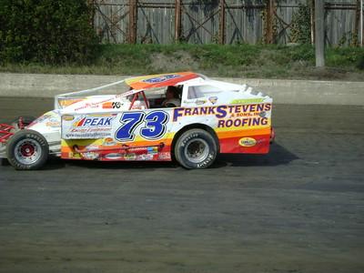 Orange county 10-18-2008