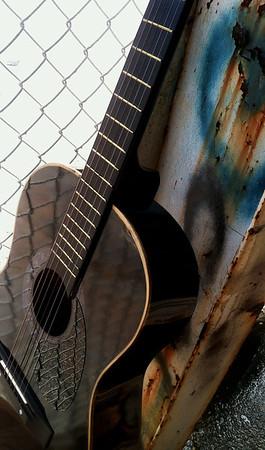guitarselected