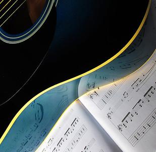 edited guitar2