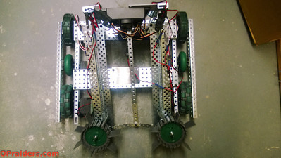 OPH Robot Top View-21
