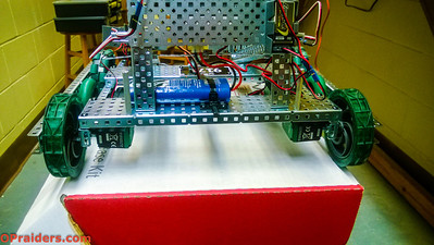 OPH Robot Rear View-23