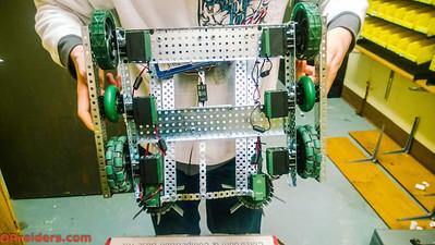OPH Robot Bottom View-26