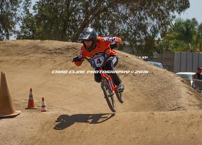 "Sunday Aug 28th Last Race ""Open Practice"""