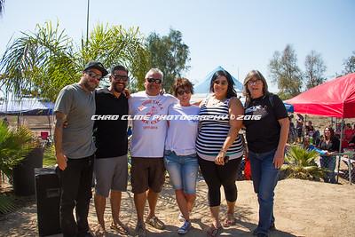 """Sunday Aug 28th Last Race """"Misc Photos"""""""