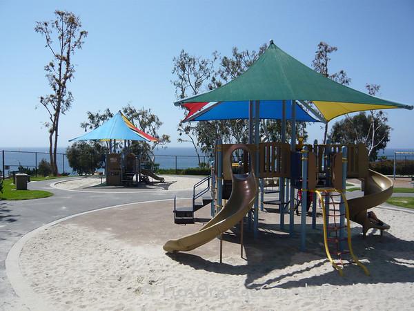 Lang Park