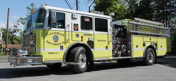 Engine 534 (3)