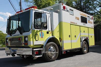 Rescue 530