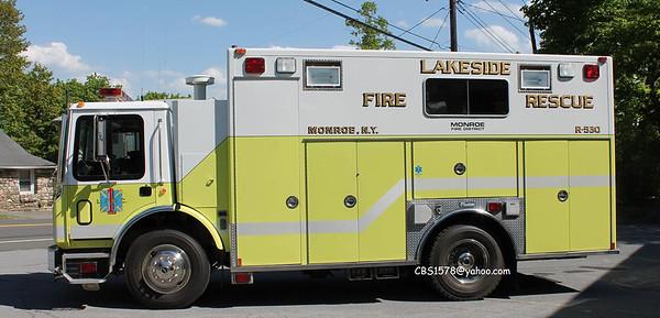Rescue 530 (2)