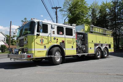 Engine 535 (3)