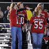 football moms 4