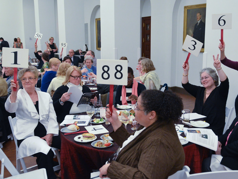 OSNY2014Auction27