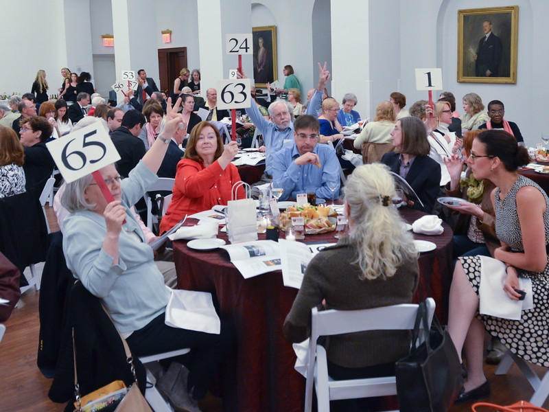 OSNY2014Auction26