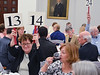OSNY2014Auction43