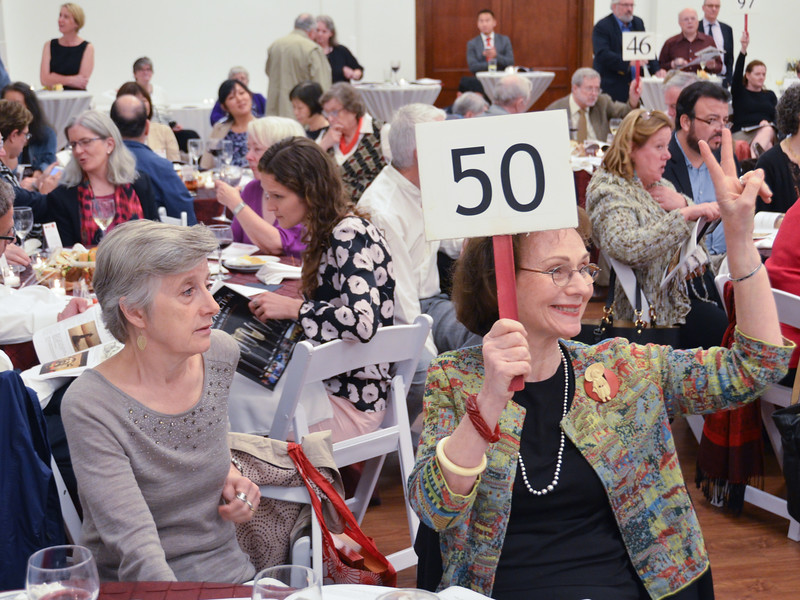 OSNY2014Auction51