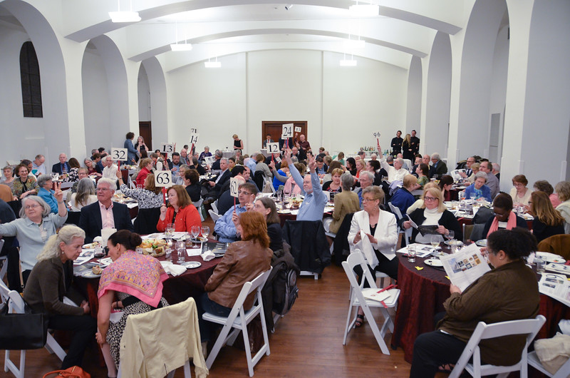 OSNY2014Auction42