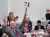 OSNY2014Auction44