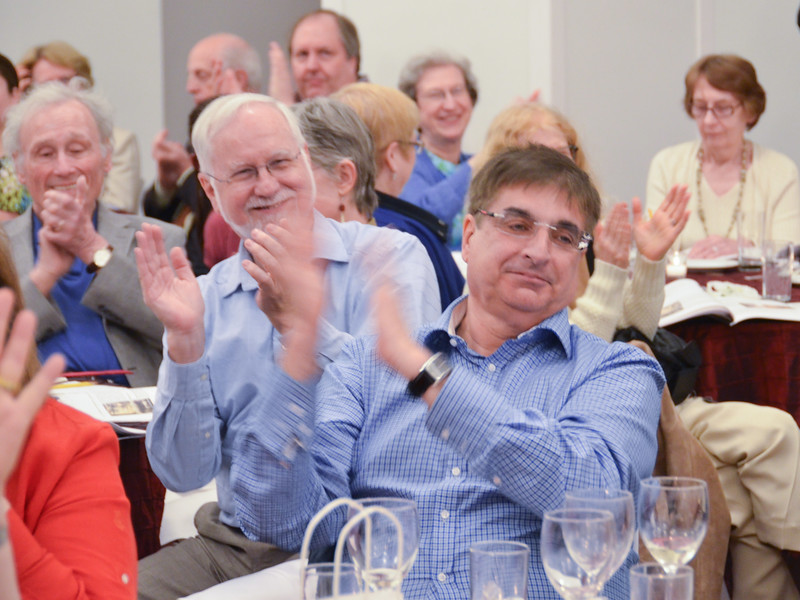 OSNY2014Auction74